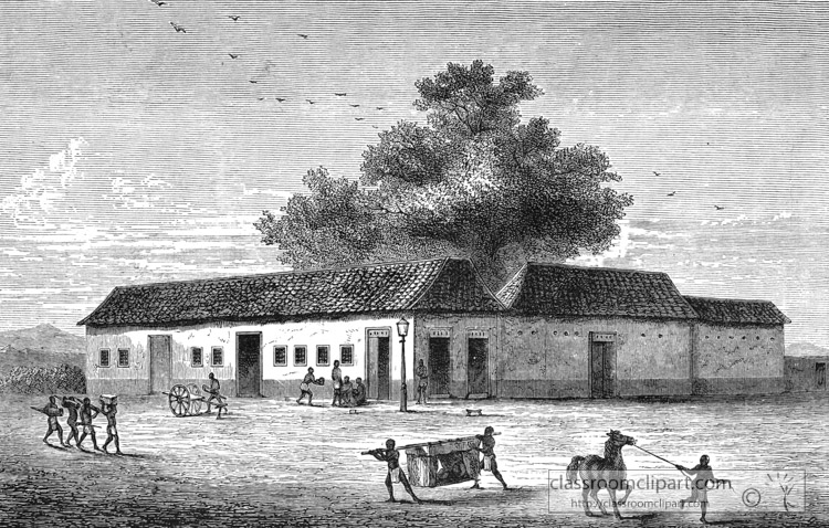 trading-station-on-the-west-coast-of-africa-001-historical-illustration-africa.jpg