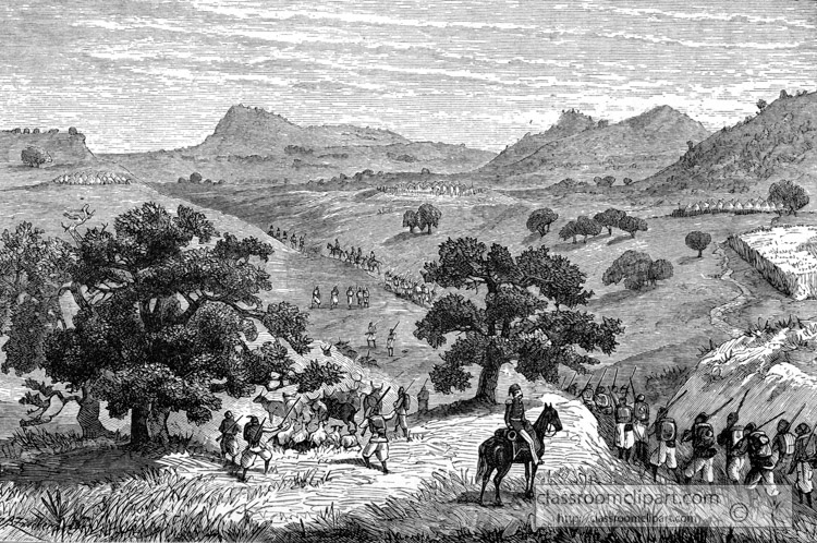 traveling-throught-the-african-countryside-historical-illustration-africa.jpg