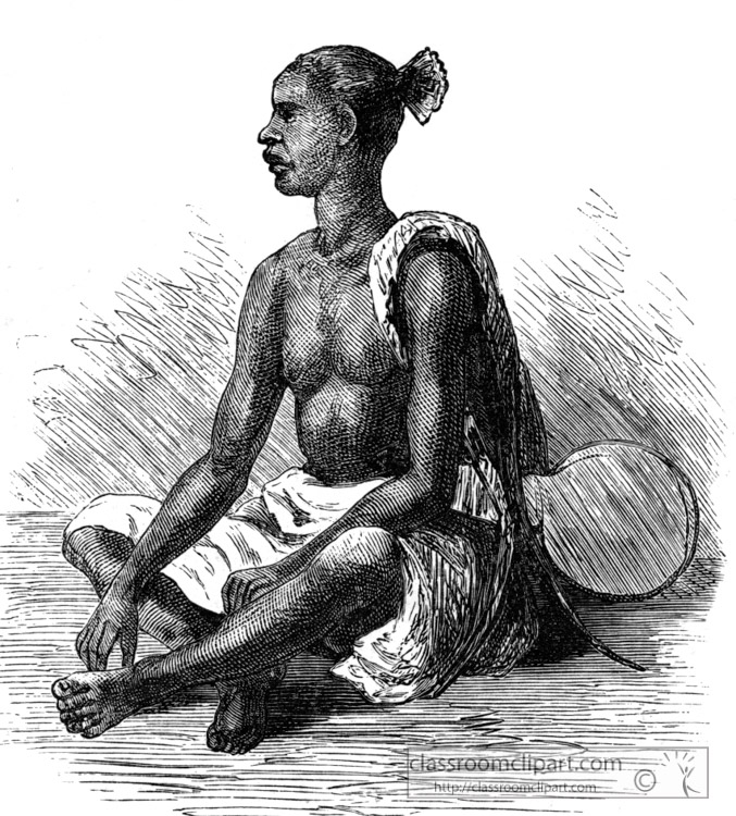 village-headman-historical-illustration-africa.jpg