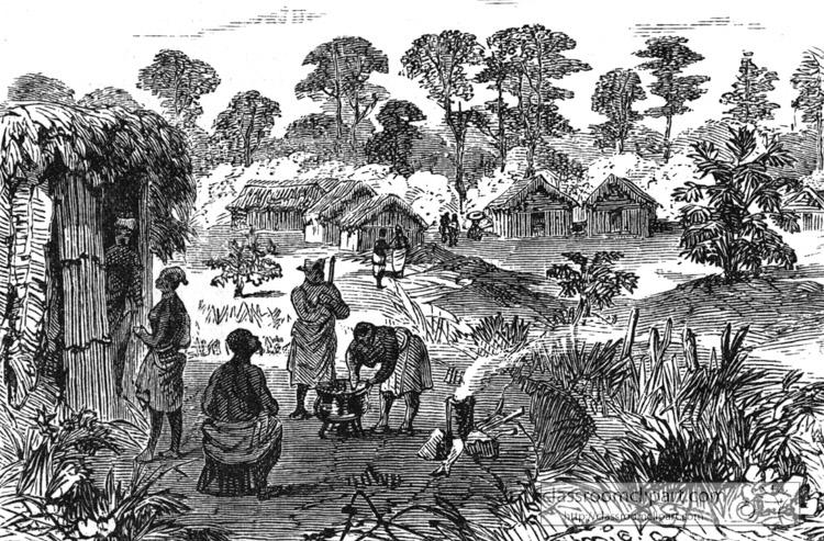 village-in-ashantee-historical-illustration-africa.jpg