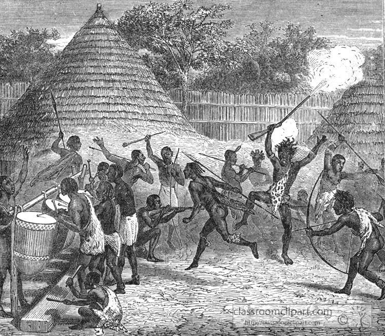 war-daince-historical-illustration-africa.jpg