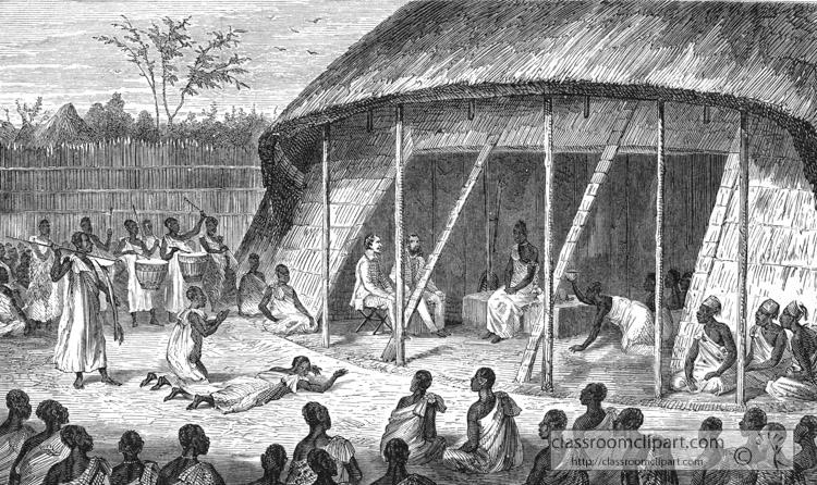 warrior-of-ugunda-historical-illustration-africa.jpg