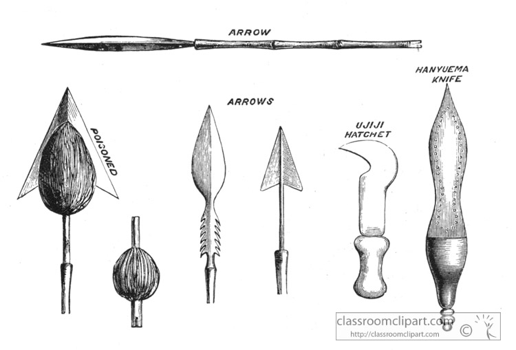 weapons-of-african-natives-historical-illustration-africa.jpg