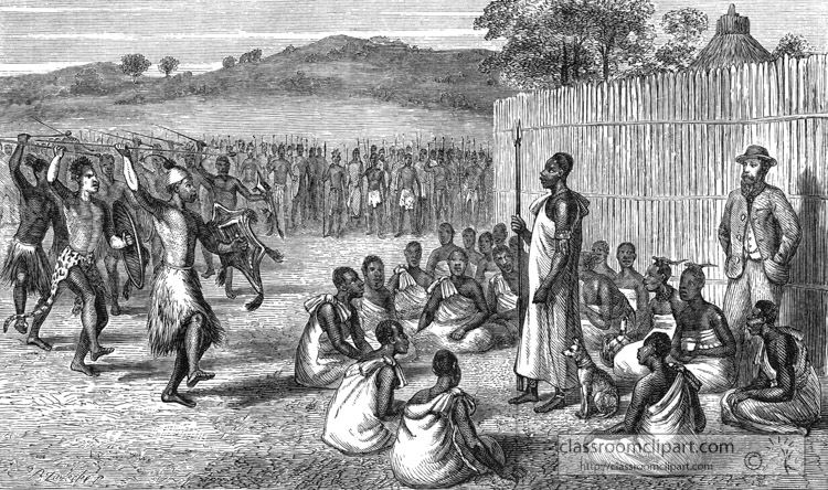 with-native-villagers-historical-illustration-africa.jpg