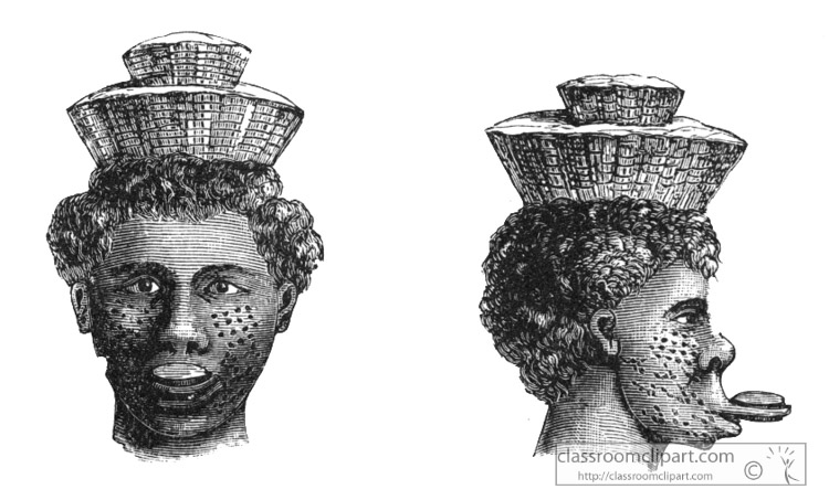 women-of-ubudjwa-africa-historical-illustration-africa.jpg