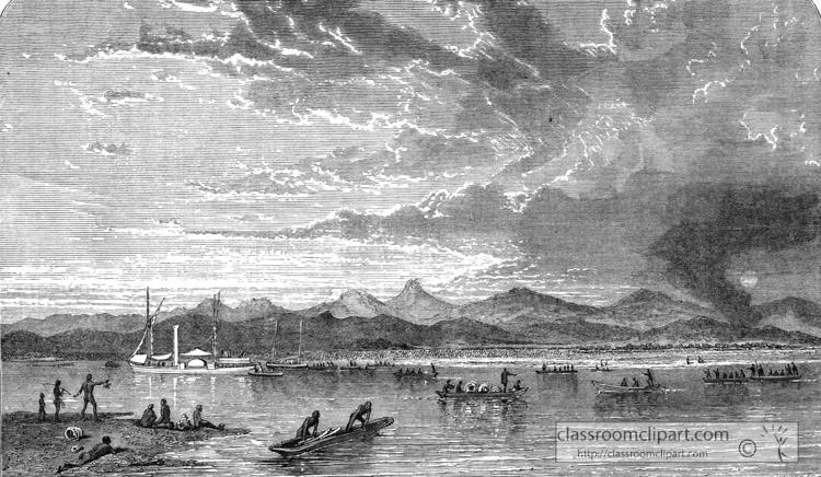 zambesi-historical-illustration-africa.jpg