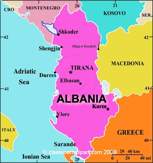 Albaniamap3rc