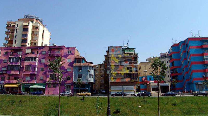 photo-apartment-building-albania.jpg