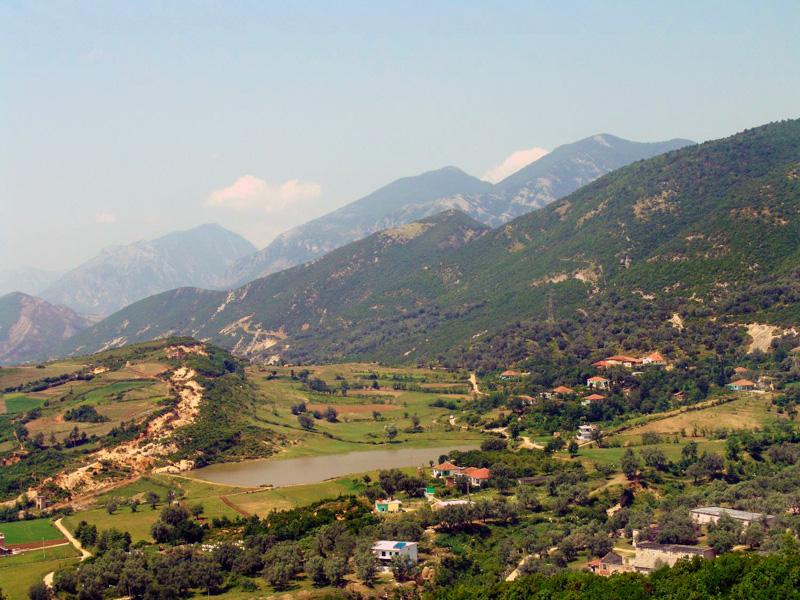 photo-mount-dajti-albania.jpg