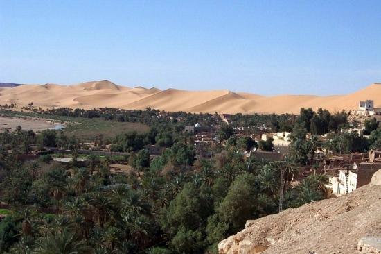 Algeria_24.jpg