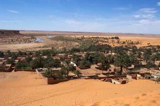 Algeria_25.jpg