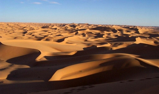 Algeria_27.jpg
