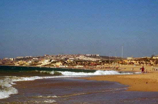 Algeria_35.jpg