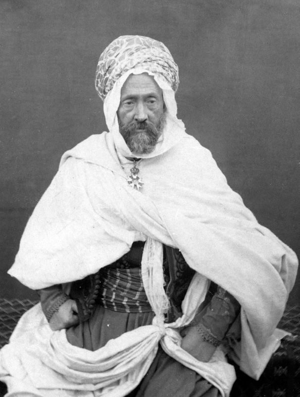 historical-illustration-of-a-man-wearing-turban-algiers.jpg