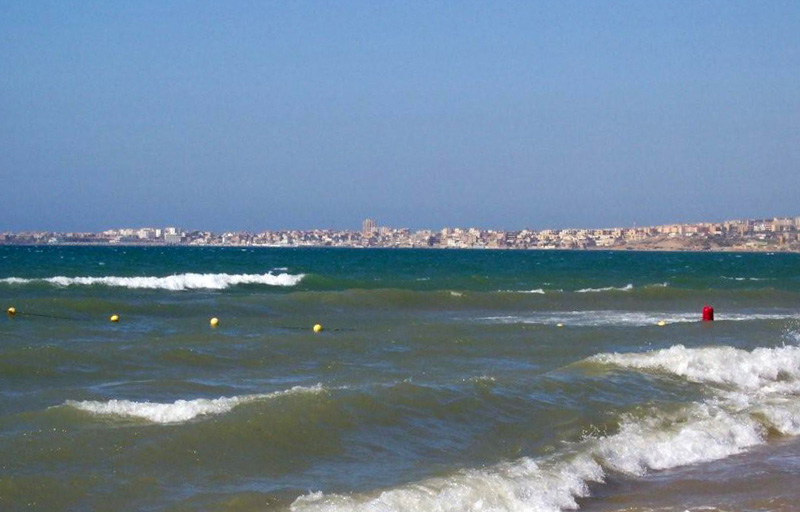 mediterranean-coast-algiers-photo.jpg