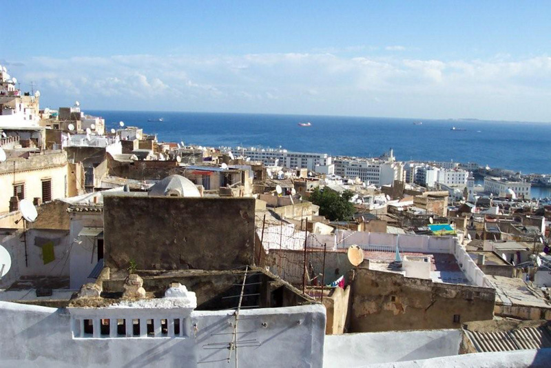 photo-algiers-rooftop.jpg