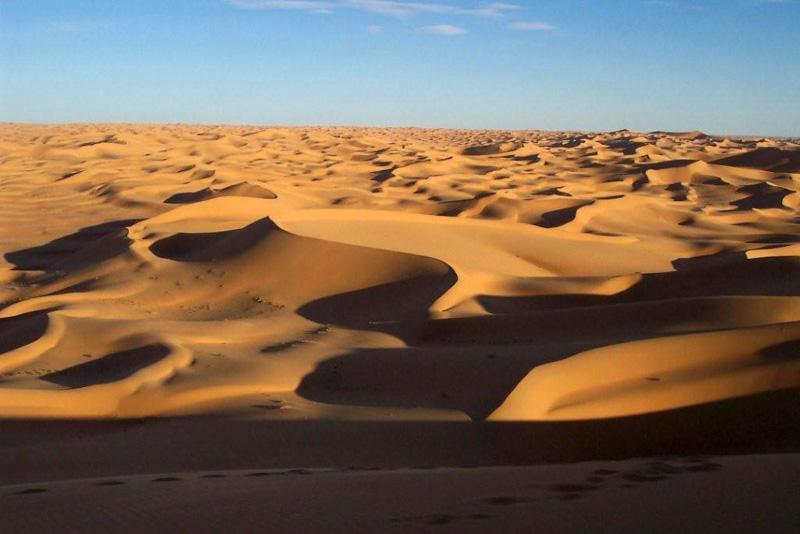 photo-sahara-dunes-at-sunset.jpg