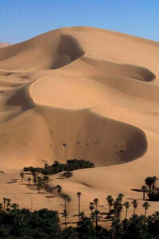 photo-sand-dunes-algeria.jpg