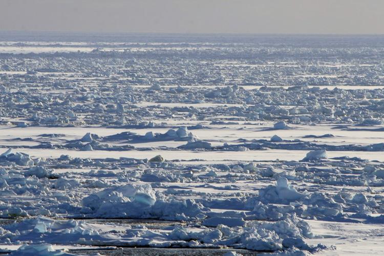 antarctic-ice-flows-003-photo.jpg