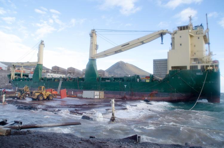 antarctica-ship-at-mcmurdo-station-584-photo.jpg