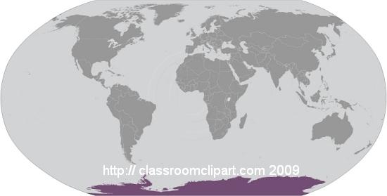 antarctica_map_2.jpg