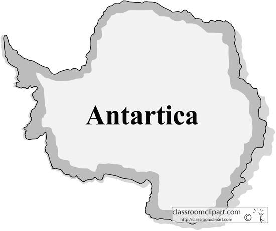 antartica_map_1004_16.jpg