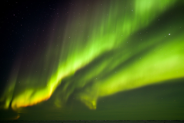 northern-lights-aurora-borealis-004-photo.jpg