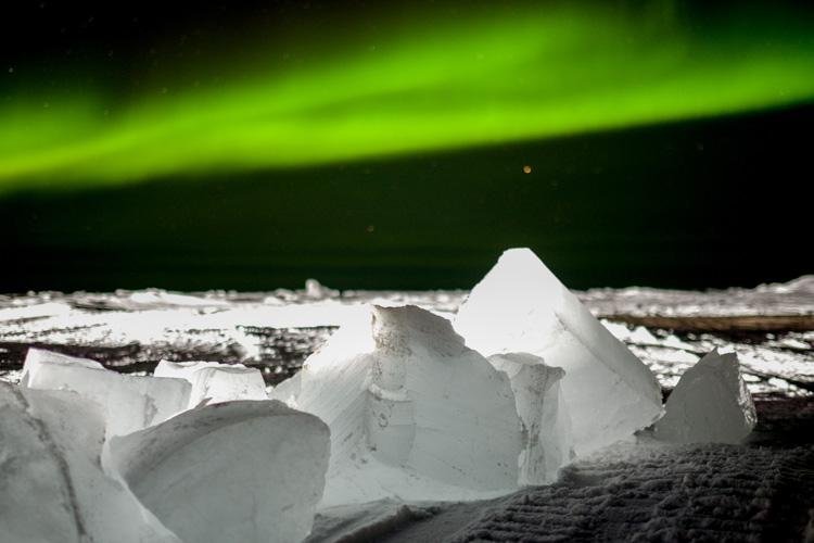 northern-lights-aurora-borealis-arctic-circle-002-photo.jpg