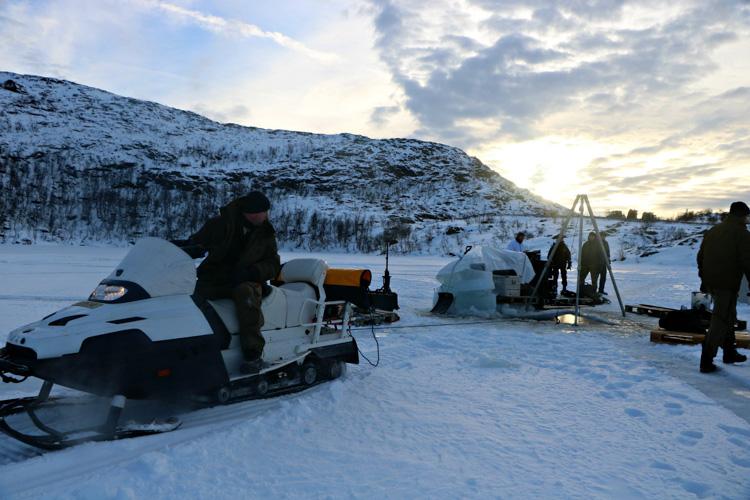 royal-norwegian-navy-004-photo.jpg