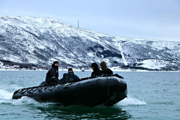 royal-norwegian-navy-in-northrn-norway-005-photo.jpg