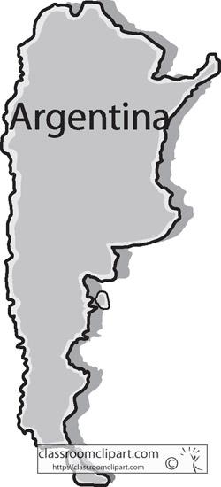 argentina_gray_map.jpg