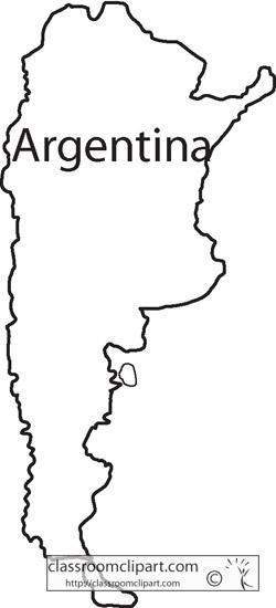 argentina_outline_map.jpg