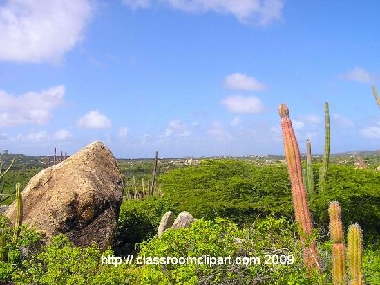 Aruba_12.jpg