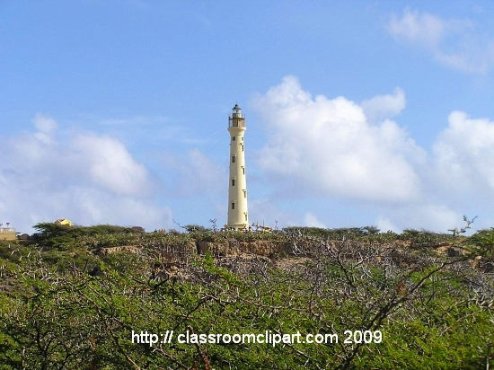 Aruba_13.jpg