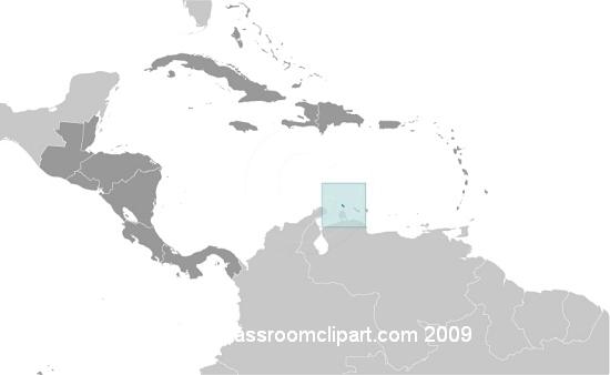 aruba_map_2.jpg