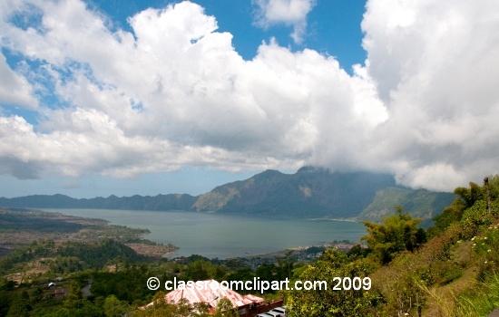 Bali_7210a.jpg