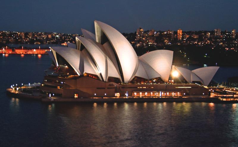 australia_134.jpg