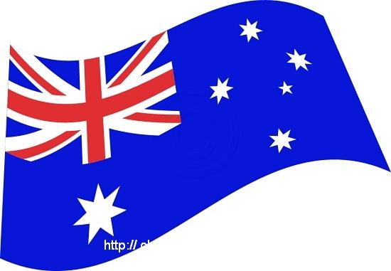 australia_flag_2.jpg