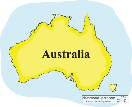 australia_map_133.jpg