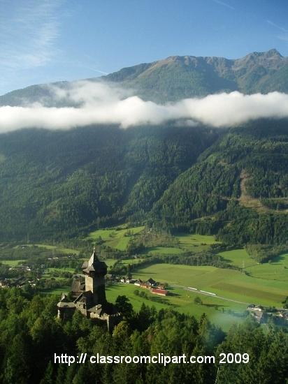 Austria_21.jpg
