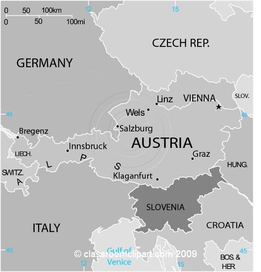 Austria_map_au_33Mgr.jpg