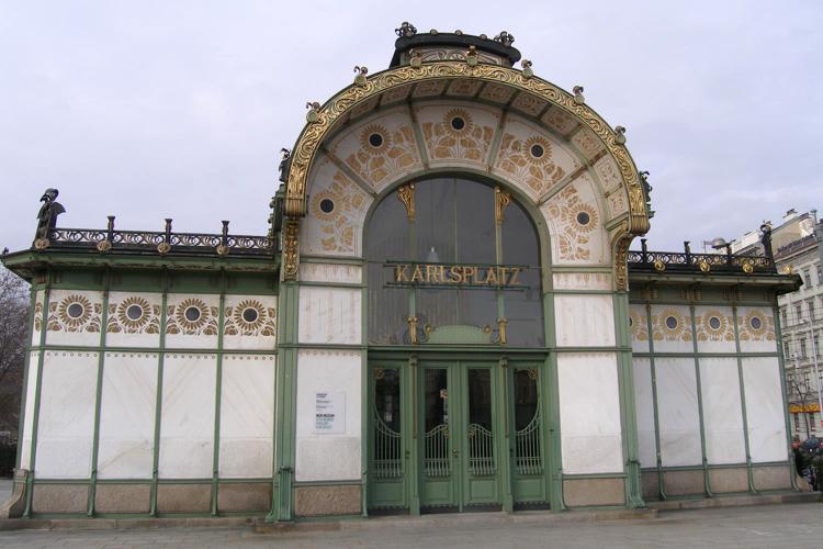 Karlsplatz-subway-exit-in-Vienna-A.jpg