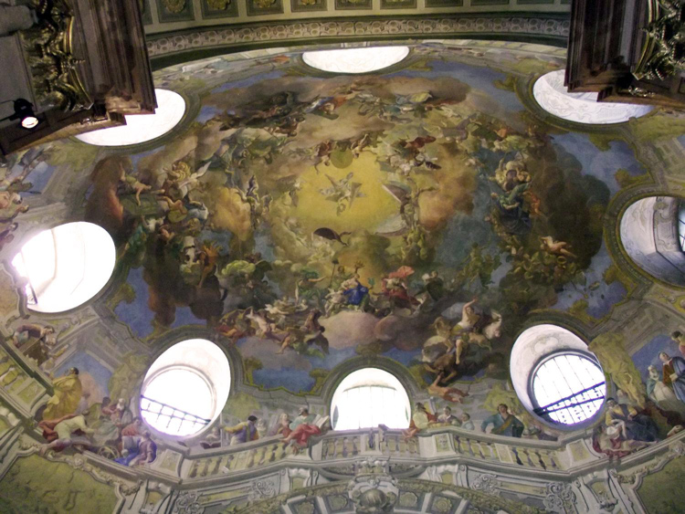 The-ceiling-in-the-Prunksaal--Grand-Hall-of-the-Austrian-National-Library-in-Vienna.jpg