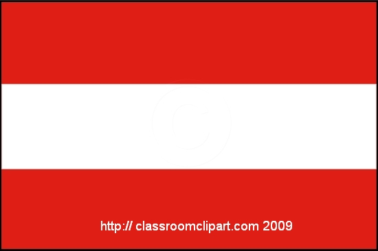 austria_flag.jpg