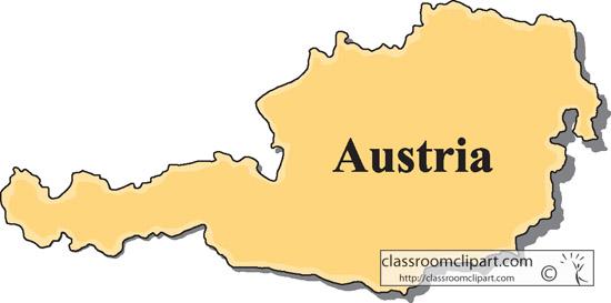 austria_map_1005_23.jpg