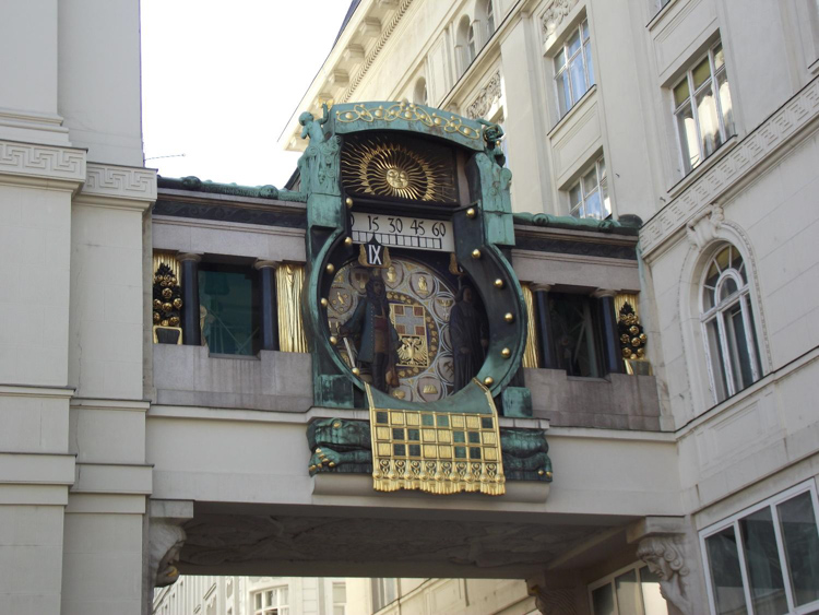 beautiful-and-unique-Anker-Clock-overlooks-the-oldest-square-in-Vienna-the-Hoher-Markt.jpg