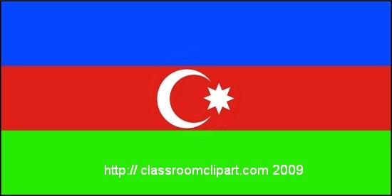 Azerbaijan_flag.jpg