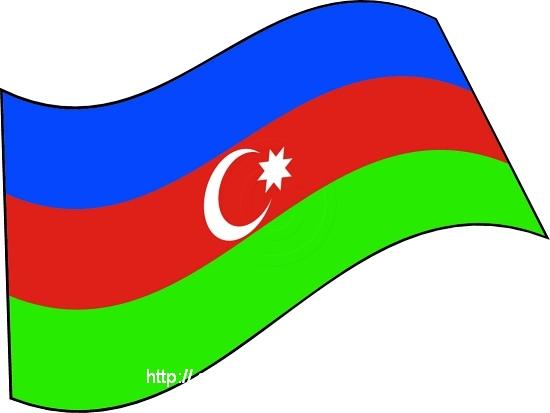 Azerbaijan_flag_2.jpg