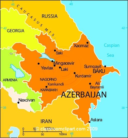 Azerbaijan_map_14MC.jpg