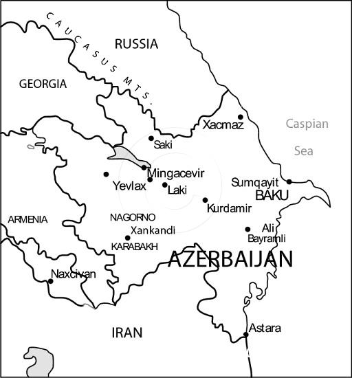 Azerbaijan_map_14MWH.jpg